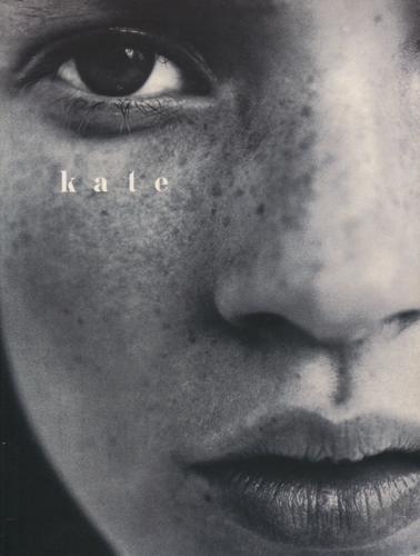 ケイト・モス