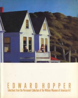 エドワード・ホッパーの画像 p1_10