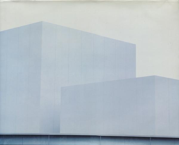妹島和世+西沢立衛/SANAA 金沢21世紀美術館