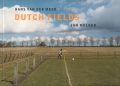DUTCH FIELDS
