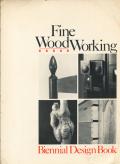 Fine Woodworking Biennial Design Book