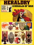 Heraldry and Regalia of War
