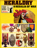 Heraldry and Regalia of War