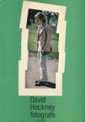 David Hockney: fotografo