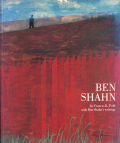 Ben Shahn
