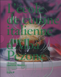 L'ecole de suisine italienne d'Alba Pezone