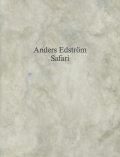 Anders Edstrom: Safari