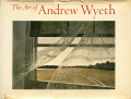 Andrew Wyeth: The Art of Andrew Wyeth