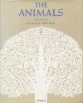 まど・みちお詩集 THE ANIMALS「どうぶつたち」
