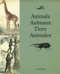 Animals / Animaux / Tiere / Animales