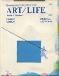 Communication for the creative mind ART/LIFE シリーズ 各巻
