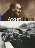 ATGET PARIS