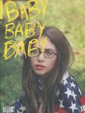 Baby Baby Baby 各号
