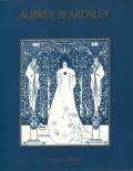 没後100年記念 ヴィクトリア&アルバート美術館所蔵「オーブリー・ビアズリー展」カタログ