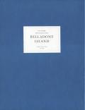 Belladone Island