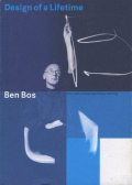 Ben Bos: Design of a Lifetime