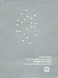 Bruno Munari: Viaggio nella fantasia- Flight of fancy- Voyage en imagination