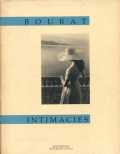 Edouard Boubat: Intimacies