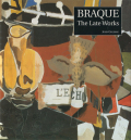 BRAQUE- The Late Works