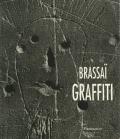 Brassai: Graffiti