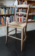 椅子・スツール 各種
