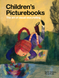Children's Picturebooks - The art of visual storytelling