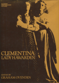 Clementina Lady Hawarden