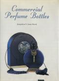 Commercial Perfume Bottles