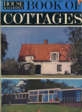 Book of Cottages