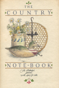 The Country Note-Book