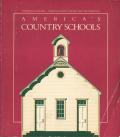 America's Country Schools