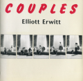 Elliott Erwitt: Couples