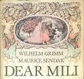 Maurice Sendak: Dear Mili