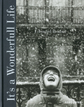 Edouard Boubat: It's a Wonderful Life