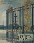 Enchanted PARIS / The Golden Isles and the Azure Coast �ƴ�