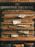 The English Archive of Design and Decoration