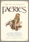 brian froud faeries