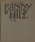 Fanny Hill: Memories of a Woman of Pleasure