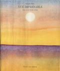 Giorgio Soavi: VUE IMPRENABLE Essay on the World of Folon