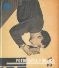 FOTOGRAFIA PUBLICA