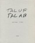 Robert Frank: TAL UF TAL AB