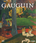Gauguin - Metamorphosen