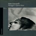 Mario Giacomelli: Omaggio a Spoon River