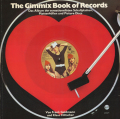 the gimmix book of records