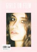 Girls on Film vol.1