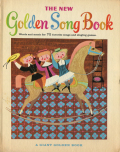 The New Golden Song Book
