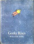 William Steig: Gorky Rises