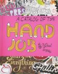 Hand Job