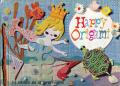 Happy Origami