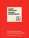 Symbol Source Book
